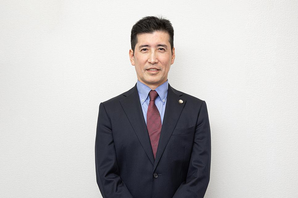 弁護士 木村 洋一